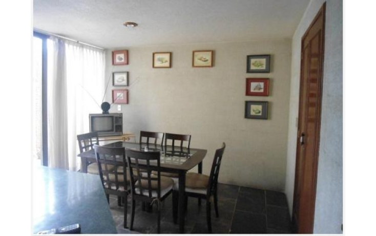 Foto de casa en venta en calle jacarandas, el cerrito, puebla, puebla, 400475 no 10