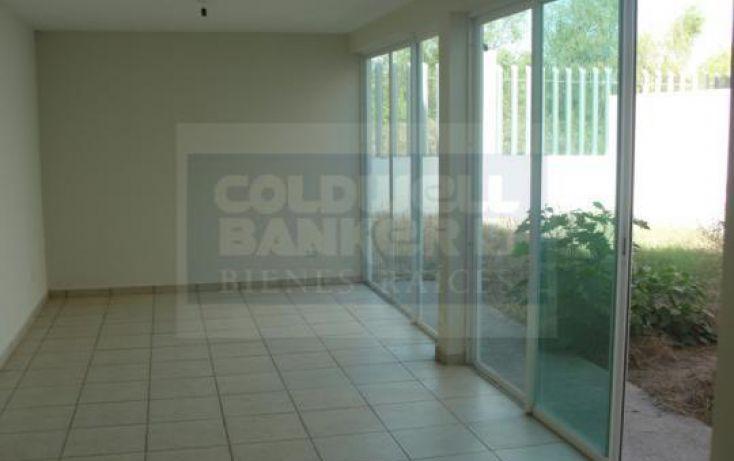 Foto de casa en venta en calle jaina 360 1341, banus 360, culiacán, sinaloa, 220173 no 02