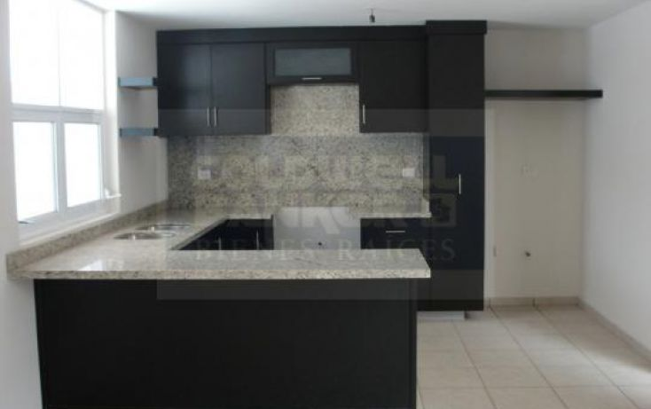 Foto de casa en venta en calle jaina 360 1341, banus 360, culiacán, sinaloa, 220173 no 03