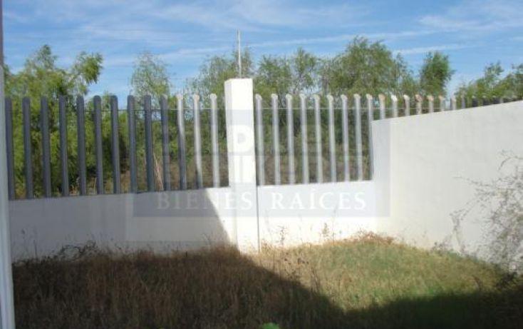 Foto de casa en venta en calle jaina 360 1341, banus 360, culiacán, sinaloa, 220173 no 05