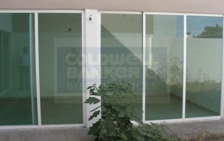 Foto de casa en venta en calle jaina 360 1341, banus 360, culiacán, sinaloa, 220173 no 06