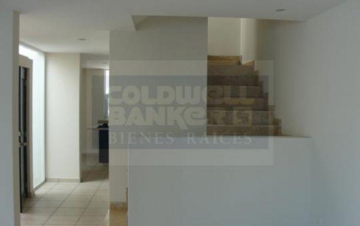 Foto de casa en venta en calle jaina 360 1341, banus 360, culiacán, sinaloa, 220173 no 07