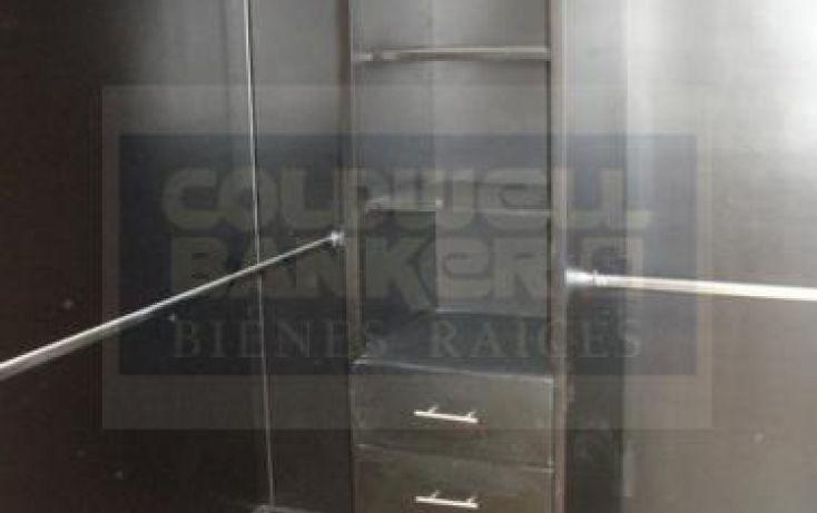 Foto de casa en venta en calle jaina 360 1341, banus 360, culiacán, sinaloa, 220173 no 08