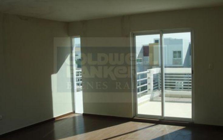 Foto de casa en venta en calle jaina 360 1341, banus 360, culiacán, sinaloa, 220173 no 09
