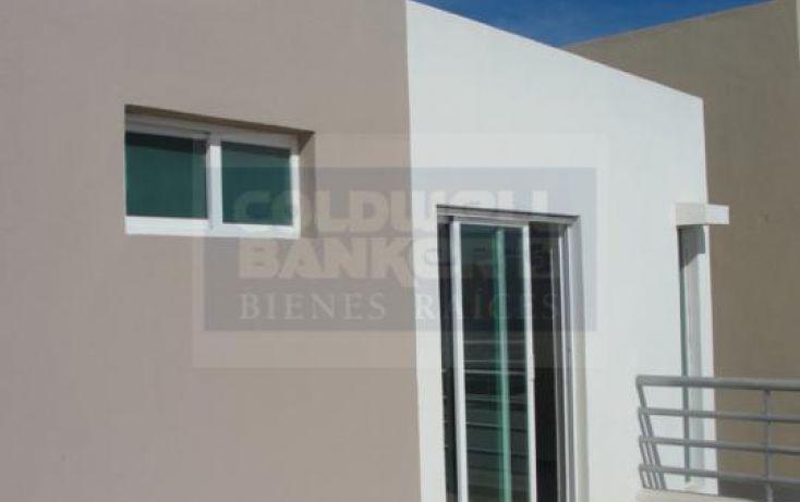 Foto de casa en venta en calle jaina 360 1341, banus 360, culiacán, sinaloa, 220173 no 10