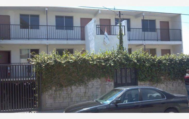Foto de departamento en venta en calle jamiltepec no9027 y 9033, villa cruz, tijuana, baja california norte, 1190203 no 02