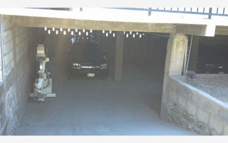 Foto de departamento en venta en calle jamiltepec no9027 y 9033, villa cruz, tijuana, baja california norte, 1190203 no 04