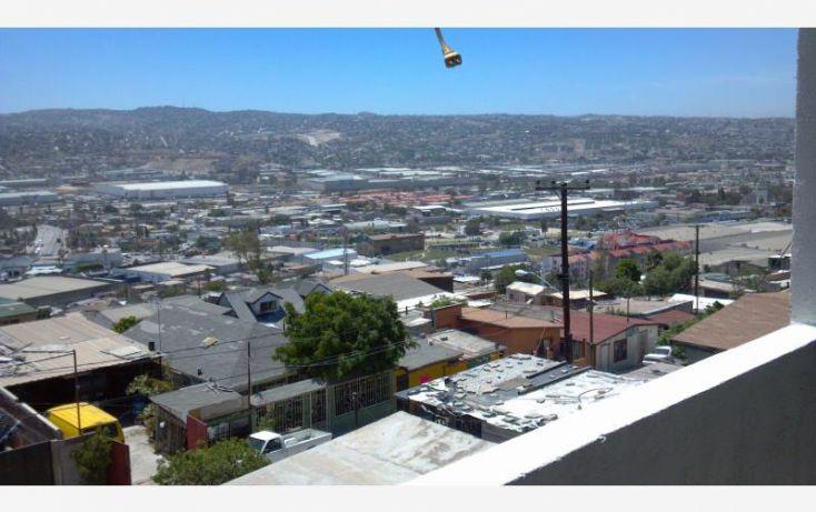 Foto de departamento en venta en calle jamiltepec no9027 y 9033, villa cruz, tijuana, baja california norte, 1190203 no 05