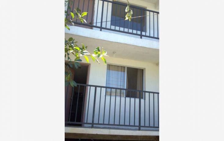 Foto de departamento en venta en calle jamiltepec no9027 y 9033, villa cruz, tijuana, baja california norte, 1190203 no 08