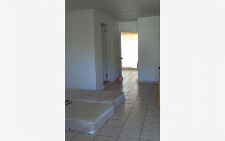 Foto de departamento en venta en calle jamiltepec no9027 y 9033, villa cruz, tijuana, baja california norte, 1190203 no 11