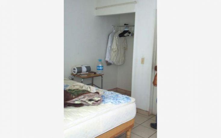 Foto de departamento en venta en calle jamiltepec no9027 y 9033, villa cruz, tijuana, baja california norte, 1190203 no 12