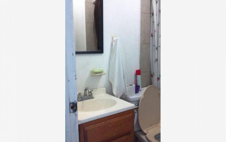 Foto de departamento en venta en calle jamiltepec no9027 y 9033, villa cruz, tijuana, baja california norte, 1190203 no 13