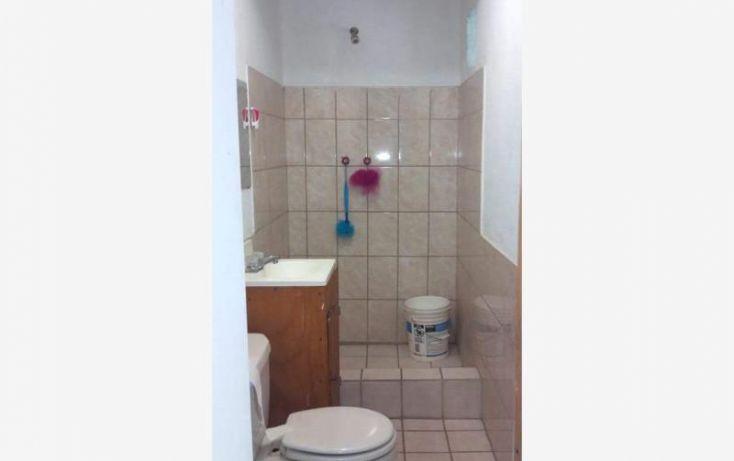 Foto de departamento en venta en calle jamiltepec no9027 y 9033, villa cruz, tijuana, baja california norte, 1190203 no 15