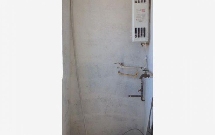 Foto de departamento en venta en calle jamiltepec no9027 y 9033, villa cruz, tijuana, baja california norte, 1190203 no 16