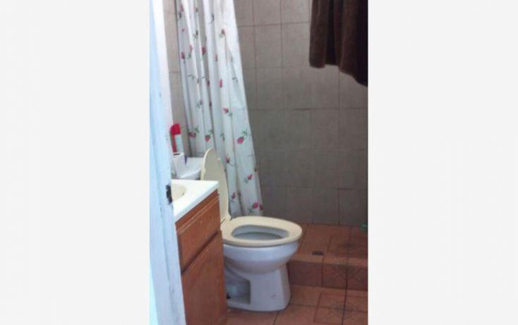 Foto de departamento en venta en calle jamiltepec no9027 y 9033, villa cruz, tijuana, baja california norte, 1190203 no 18