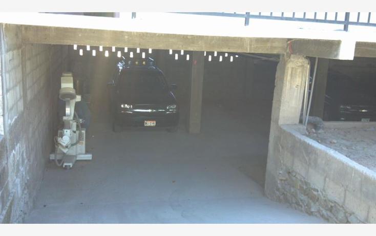 Foto de departamento en venta en calle jamiltepec numero 9027 y 9033. # 9027 y 9033., azteca, tijuana, baja california, 1190203 No. 03
