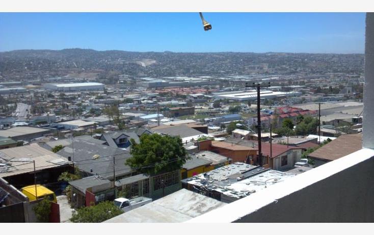 Foto de departamento en venta en calle jamiltepec numero 9027 y 9033. # 9027 y 9033., azteca, tijuana, baja california, 1190203 No. 04