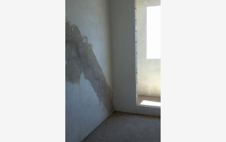 Foto de departamento en venta en calle jamiltepec numero 9027 y 9033. # 9027 y 9033., azteca, tijuana, baja california, 1190203 No. 05