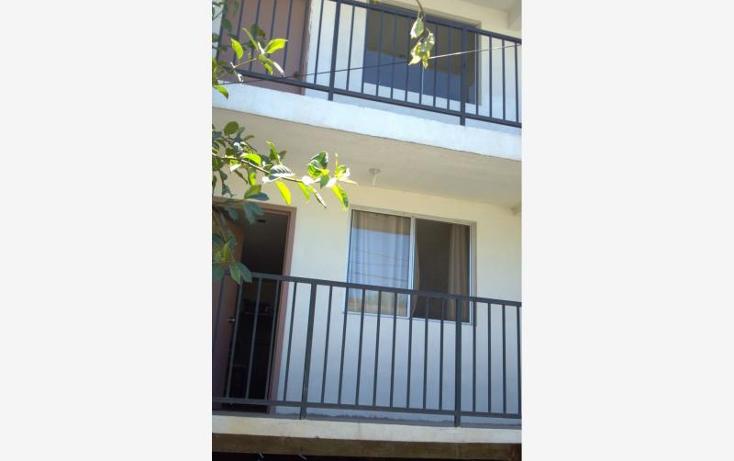 Foto de departamento en venta en calle jamiltepec numero 9027 y 9033. # 9027 y 9033., azteca, tijuana, baja california, 1190203 No. 07