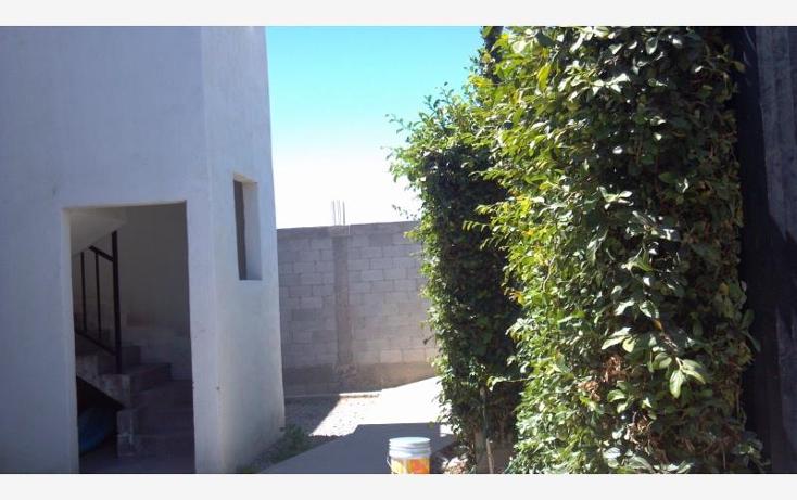 Foto de departamento en venta en calle jamiltepec numero 9027 y 9033. # 9027 y 9033., azteca, tijuana, baja california, 1190203 No. 08