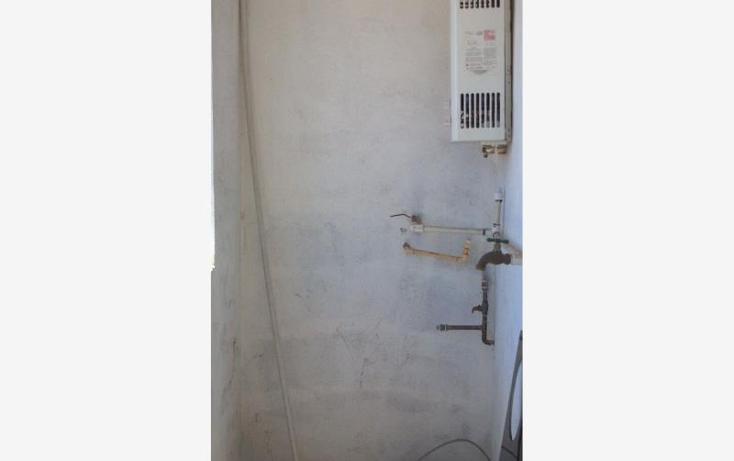 Foto de departamento en venta en calle jamiltepec numero 9027 y 9033. # 9027 y 9033., azteca, tijuana, baja california, 1190203 No. 15
