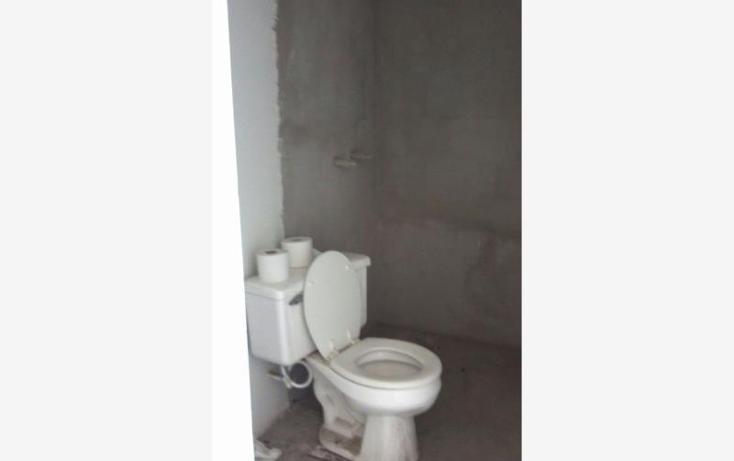 Foto de departamento en venta en calle jamiltepec numero 9027 y 9033. # 9027 y 9033., azteca, tijuana, baja california, 1190203 No. 16