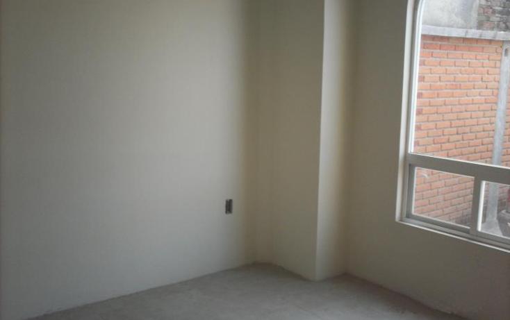 Foto de casa en venta en  8, las fuentes, toluca, méxico, 1578174 No. 03