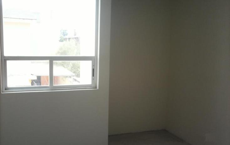 Foto de casa en venta en  8, las fuentes, toluca, méxico, 1578174 No. 18