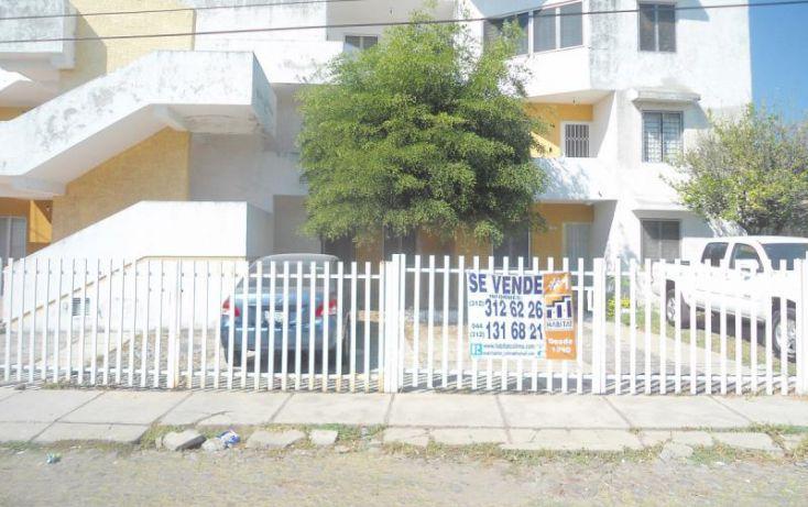 Foto de casa en venta en calle juan escutia 617, niños héroes, colima, colima, 1994928 no 01