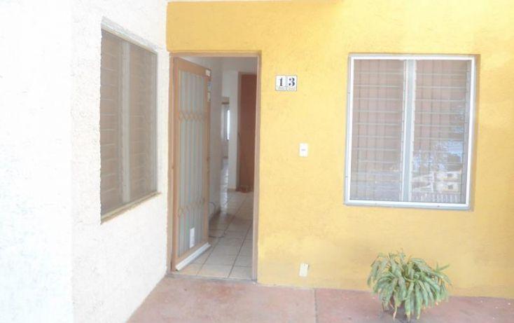 Foto de casa en venta en calle juan escutia 617, niños héroes, colima, colima, 1994928 no 02