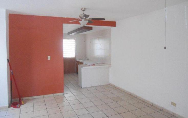 Foto de casa en venta en calle juan escutia 617, niños héroes, colima, colima, 1994928 no 03