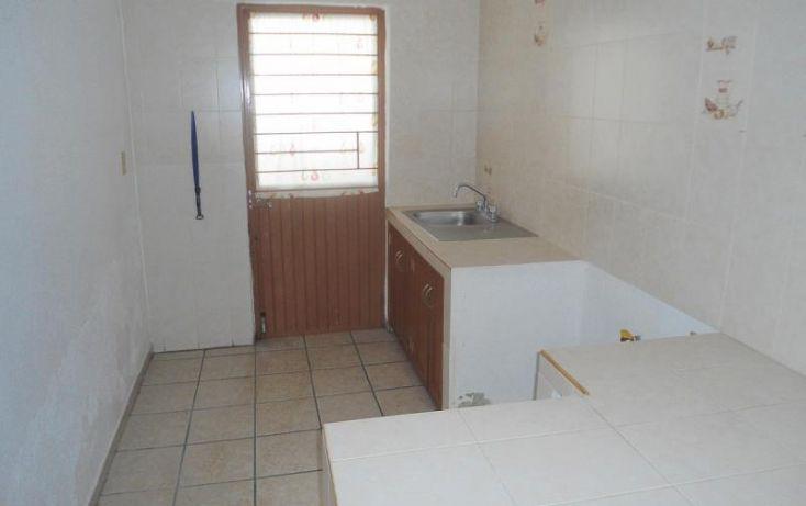 Foto de casa en venta en calle juan escutia 617, niños héroes, colima, colima, 1994928 no 04