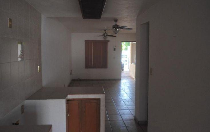Foto de casa en venta en calle juan escutia 617, niños héroes, colima, colima, 1994928 no 05