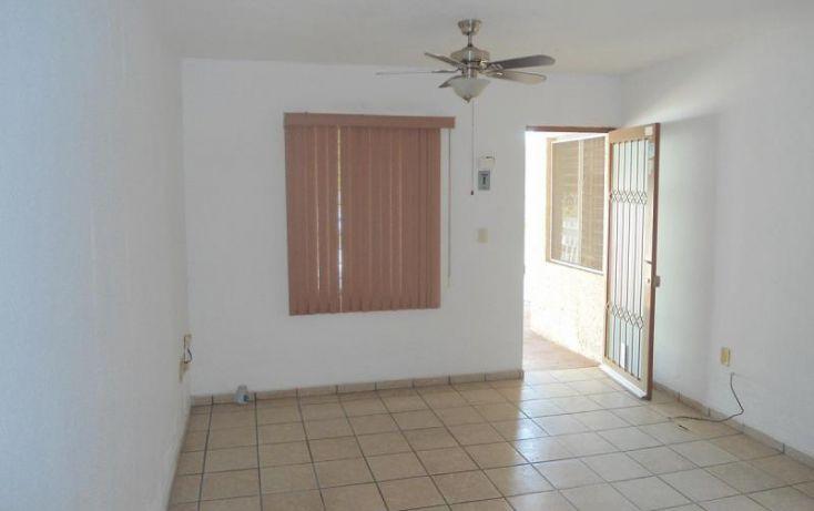 Foto de casa en venta en calle juan escutia 617, niños héroes, colima, colima, 1994928 no 06