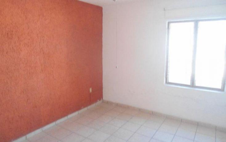 Foto de casa en venta en calle juan escutia 617, niños héroes, colima, colima, 1994928 no 08