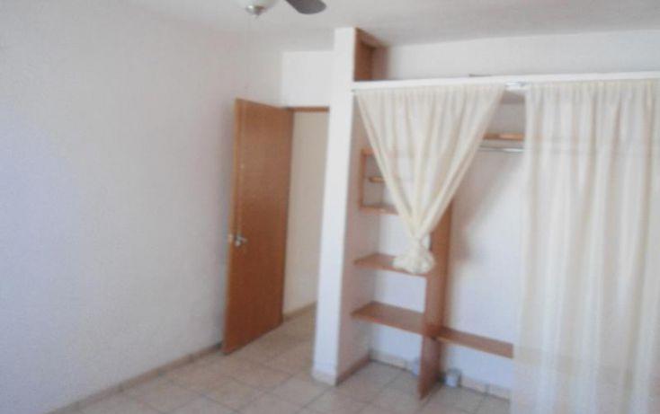 Foto de casa en venta en calle juan escutia 617, niños héroes, colima, colima, 1994928 no 09