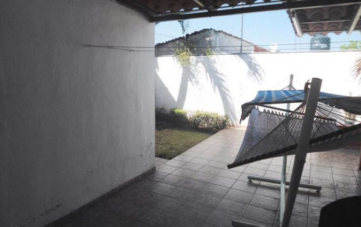 Foto de casa en venta en calle juan escutia 617, niños héroes, colima, colima, 1994928 no 12