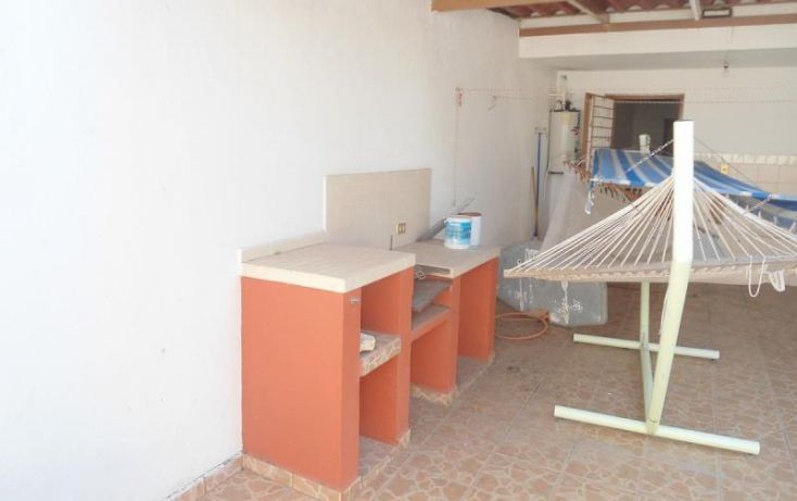 Foto de casa en venta en calle juan escutia 617, niños héroes, colima, colima, 1994928 no 13
