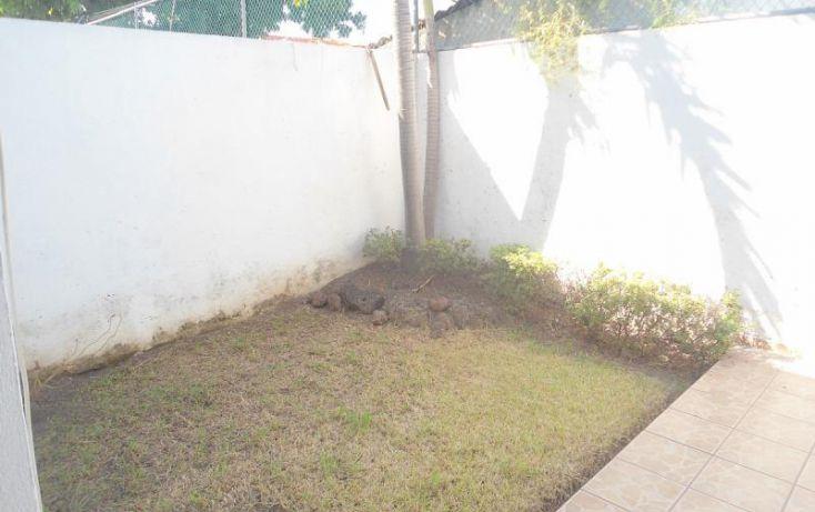 Foto de casa en venta en calle juan escutia 617, niños héroes, colima, colima, 1994928 no 14