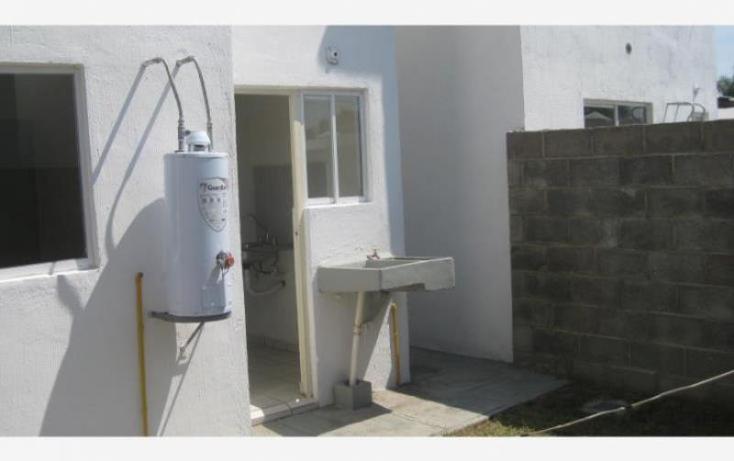 Foto de casa en venta en calle juarez 52, alameda, tlajomulco de z??iga, jalisco, 2033660 No. 04