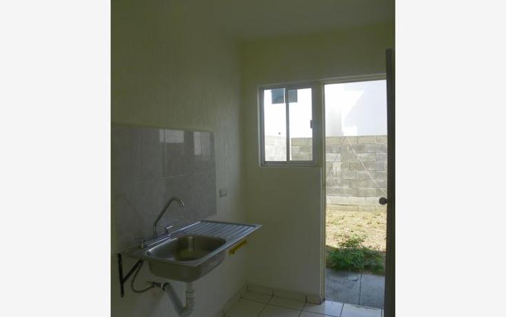 Foto de casa en venta en calle juarez 52, alameda, tlajomulco de z??iga, jalisco, 2033660 No. 14
