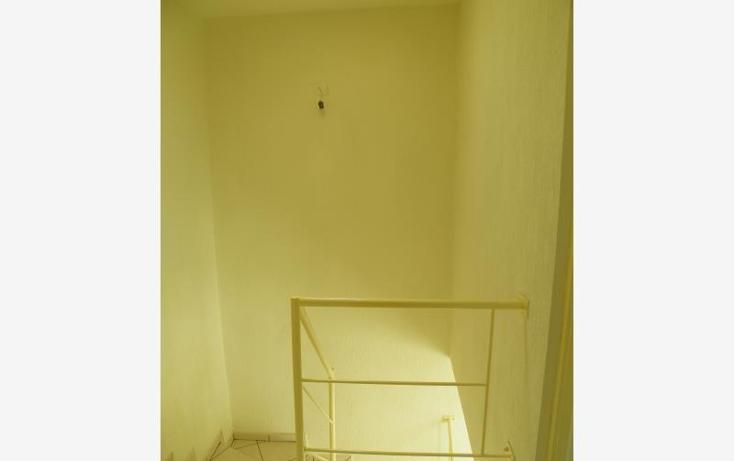 Foto de casa en venta en calle juarez 52, alameda, tlajomulco de z??iga, jalisco, 2033660 No. 19