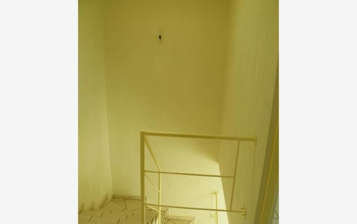 Foto de casa en venta en calle juarez 52, alameda, tlajomulco de z??iga, jalisco, 2033660 No. 20