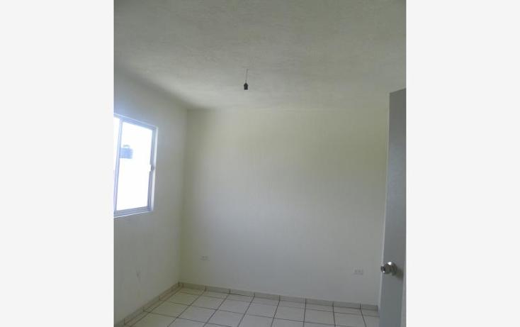Foto de casa en venta en calle juarez 52, alameda, tlajomulco de z??iga, jalisco, 2033660 No. 21
