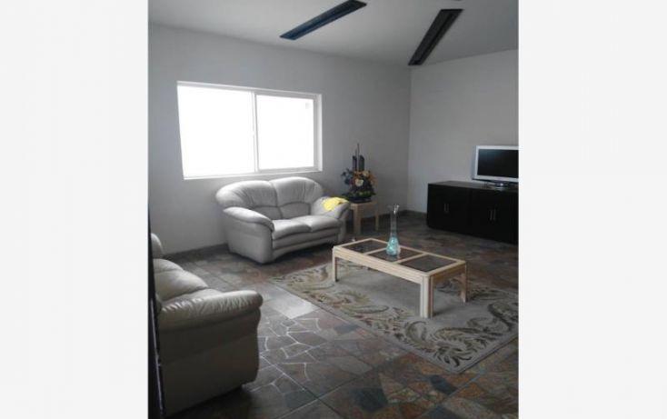Foto de casa en venta en calle l, zona centro, tijuana, baja california norte, 1933656 no 04