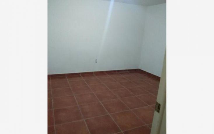 Foto de casa en venta en calle l, zona centro, tijuana, baja california norte, 1933656 no 08