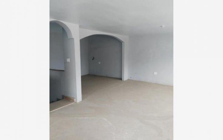 Foto de casa en venta en calle l, zona centro, tijuana, baja california norte, 1933656 no 09