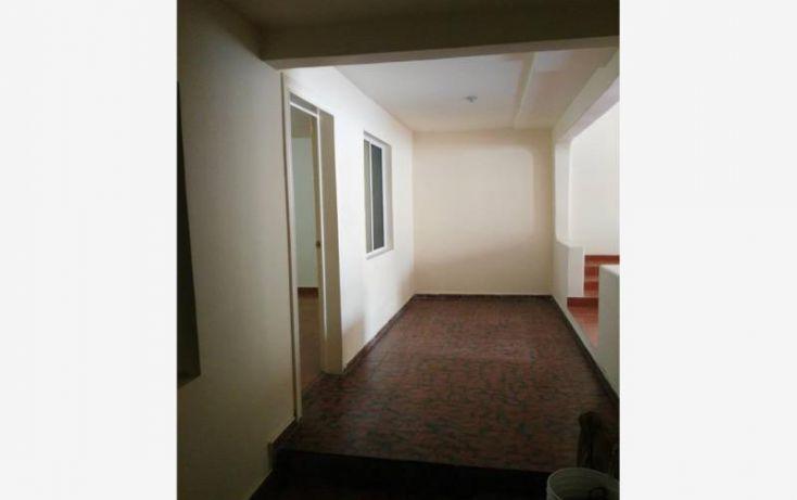 Foto de casa en venta en calle l, zona centro, tijuana, baja california norte, 1933656 no 12