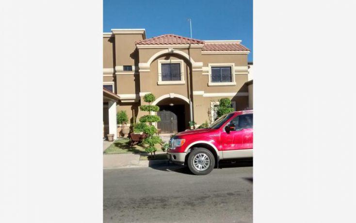 Foto de casa en venta en calle la castellana 986, residencial puerta de alcalá, mexicali, baja california norte, 1190969 no 01