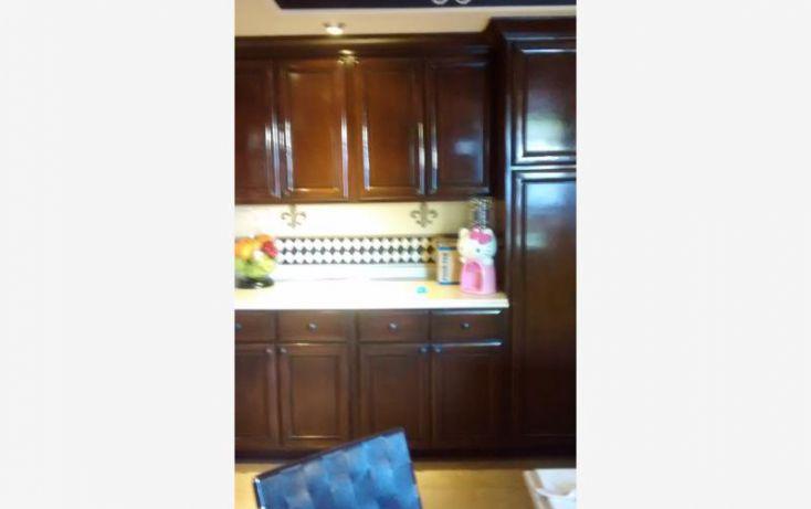 Foto de casa en venta en calle la castellana 986, residencial puerta de alcalá, mexicali, baja california norte, 1190969 no 04
